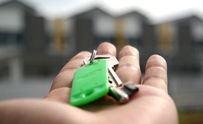 Hạn mức được vay vốn tối đa sẽ dựa trên giá trị tài sản mà bạn thế chấp.