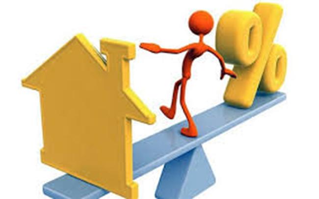 Để tránh tình trạng tiền mất tật mang thì hãy xác định rõ nhu cầu và mục đích vay thế chấp.