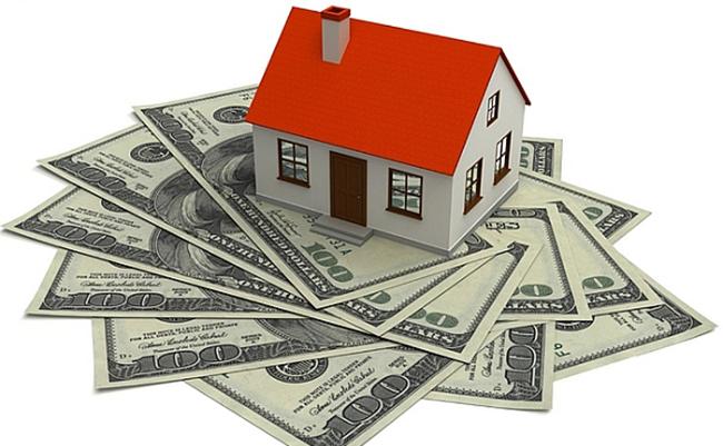 Chứng minh nguồn thu nhập là một điều kiện bắt buộc bạn phải thực hiện khi vay thế chấp ngân hàng.