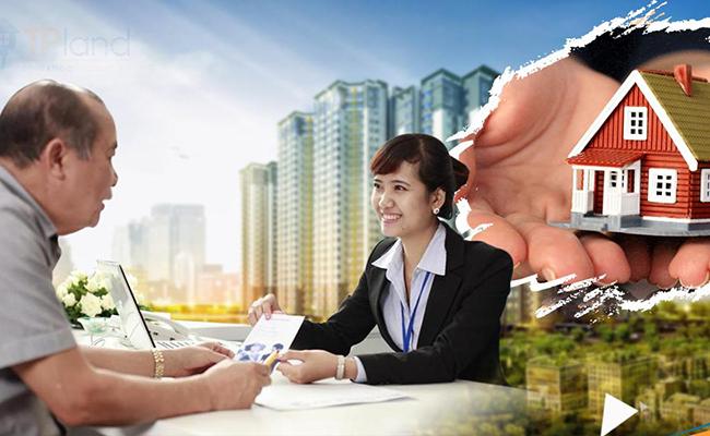 Hãy vay thế chấp sổ đỏ Nha Trang, Khánh Hòa một số tiền vừa đủ cho nhu cầu sử dụng của bạn.