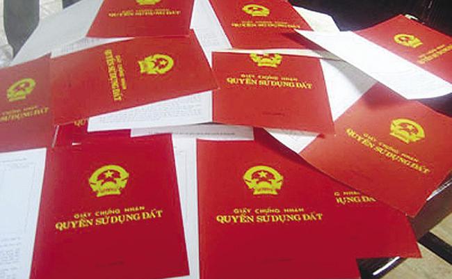 Tìm hiểu kỹ chính sách đãi ngộ và mức lãi suất của từng ngân hàng để không bị thiệt thòi khi vay thế chấp sổ đỏ Thành phố Hồ Chí Minh.